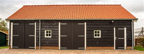 Shed Roof Advantages And Disadvantages Sheds
