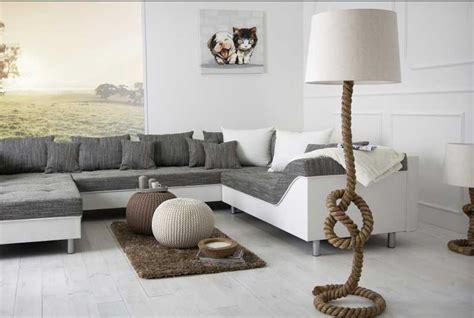 stehleuchte wohnzimmer stehleuchten dekoration sch 246 ner wohnen gestaltungsideen