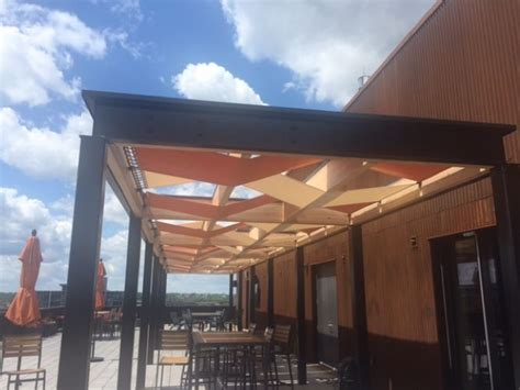 hoigaards awnings office condo by in minneapolis mn proview