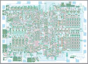 intel 4004 schematic diagram get free image about wiring diagram