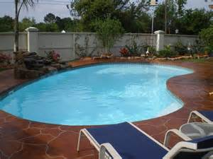 small kidney shaped pool pin by kim fegley on pools pinterest