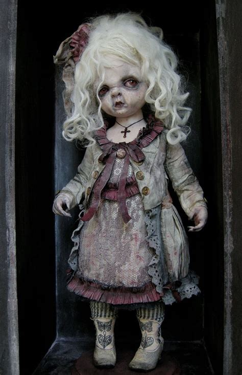 haunted doll real story haunted dolls on annabelle the haunted doll