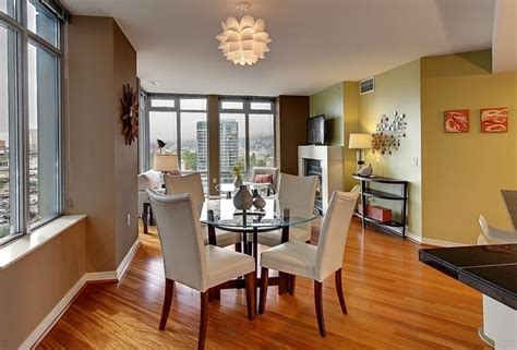 dining room designs  small spaces dining room