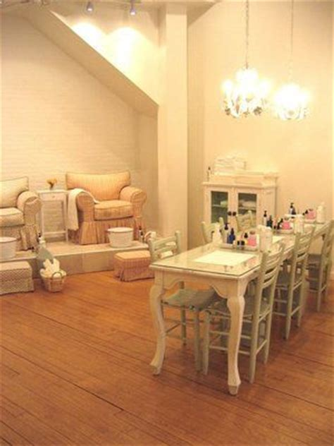 1000 ideas about shabby chic salon on pinterest styling stations hair salons and salon ideas