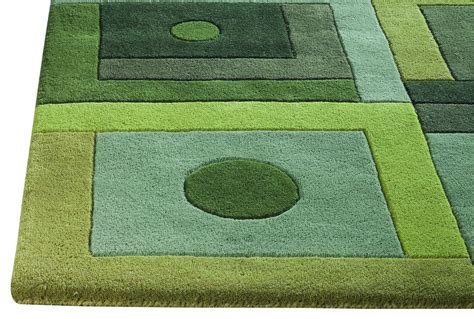 Area Rug Green Mat The Basics Berlin Area Rug Green
