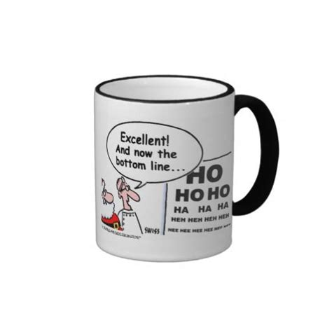 christmas gifts for doctors offices 17 best images about humorous doctor gifts on