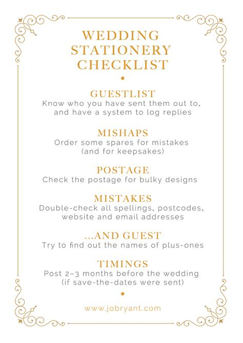 wedding invitation black tie etiquette invitation sle dress code choice image invitation sle and invitation design