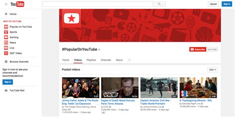 youtube website layout embedding youtube videos in wordpress support center