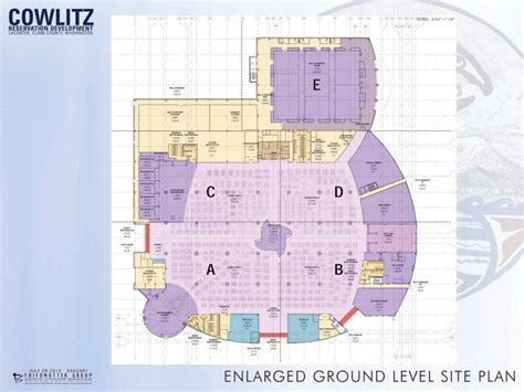 borgata casino floor plan 28 borgata property map casino project palms las