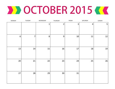 school calendar template school calendar template formal word