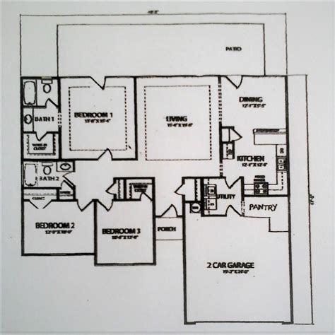 mile one centre floor plan mile one floor plan 28 images kumaran design may 2012