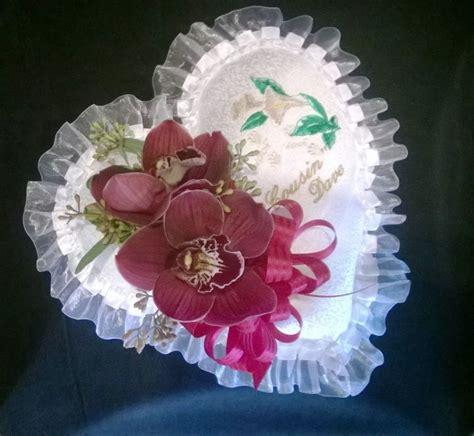 Daster Katun Floral Ds 025 bereavement florist gallery