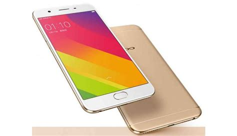 Oppo A59 Glow In The oppo a59 price in india specification features digit in