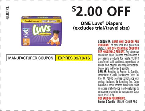newborn diaper coupons printable diapers archives