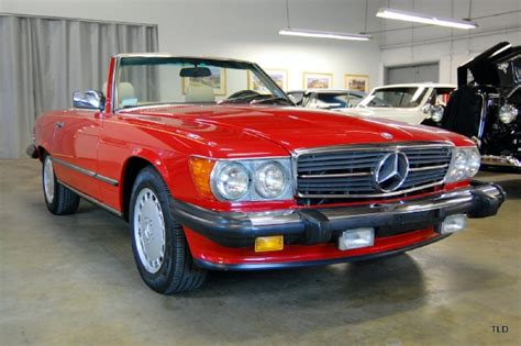 electric power steering 1989 mercedes benz sl class on board diagnostic system 1989 mercedes benz 560 class 560sl