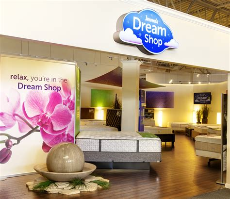 design your dream shop jerome s dream shop 187 martin roberts design