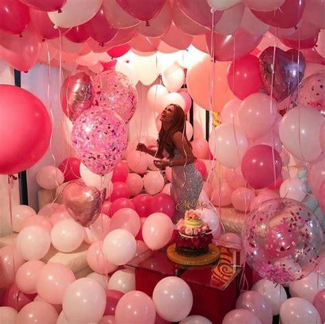 795 best happy birthday princess images on pinterest