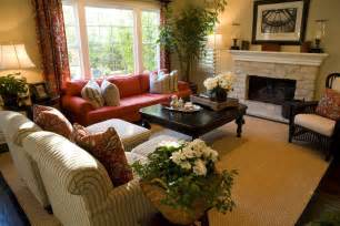 Pop Up Sleeper Sofa 36 Elegant Living Rooms That Are Richly Furnished Amp Decorated