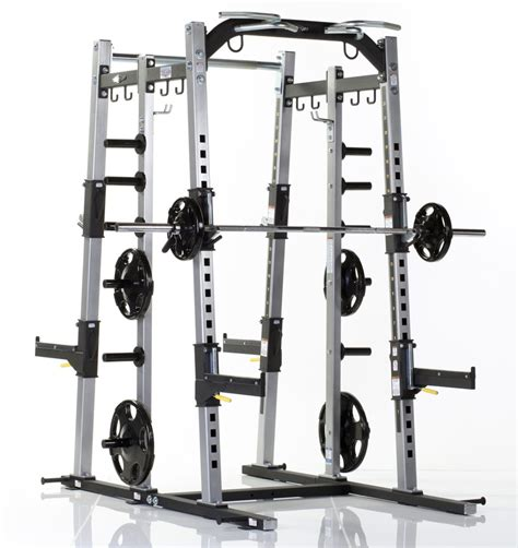pro xl dual weight half rack tuff stuff pxls