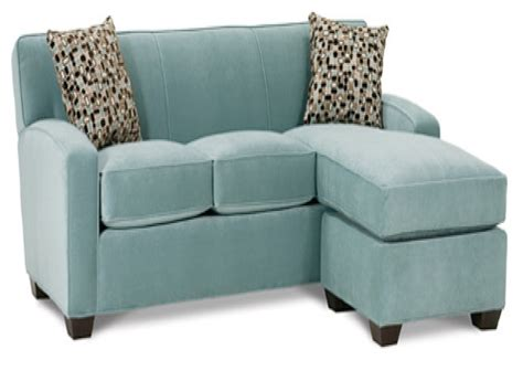 sectional sofa with sleeper and recliner small sectional sleeper sofa sleeper sectional sofa for
