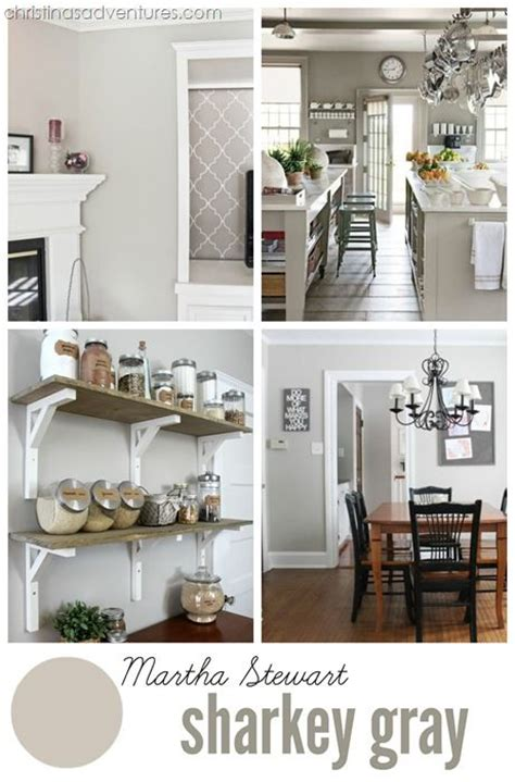 1000 ideas about gray beige paint on beige paint colors beige paint and pottery