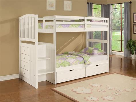 space saving bunk beds for small rooms 30 space saving beds for small rooms space saving beds
