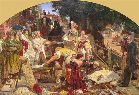 painting work file ford madox brown work google art project jpg