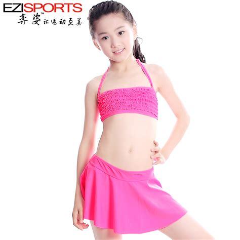 junior girls swimwear junior girls swimwear junior swimwear model images