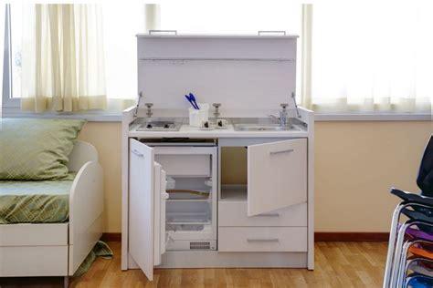 cucina monoblocco usata monoblocco cucina cucina mobili cucina
