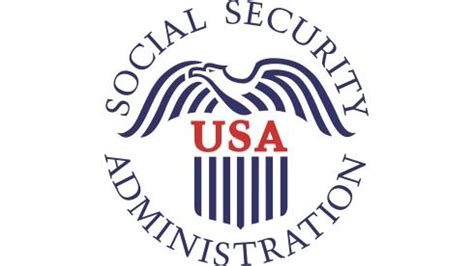 Records Social Security Administration Us Social Security Administration Reactivates Issa Membership Issa News Issa
