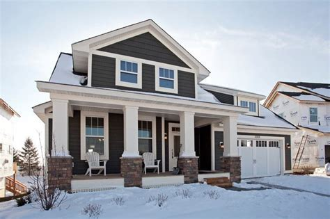 the brookview traditional exterior other metro by