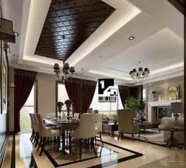 Hall Room Design Cute Luxury Hall Dining Room Attractive Design Luxury Hall