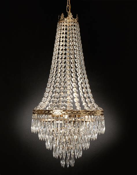 Pictures Of Chandeliers 300 Chandelier Chandeliers Chandelier Chandeliers Lighting