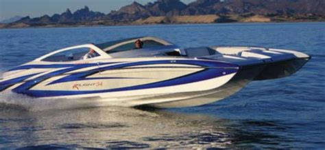 inflatable boats for sale san diego used advantage boats for sale in san diego ballast point