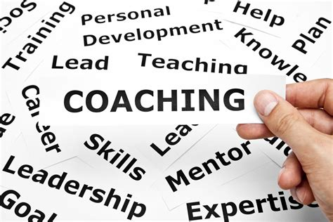 will your coaching experience be wonderful or hateful 7 coaching skills that leaders should
