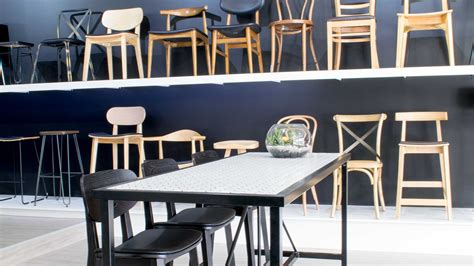 Furniture Adelaide by Adelaide Tables And Chairs Restaurant Cafe Hotel Furniture
