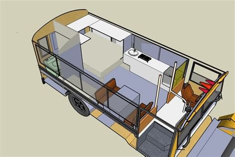 1000  images about Trailer Shelters on Pinterest