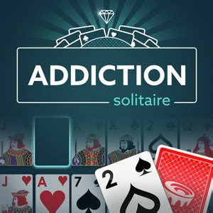 Free Detox In Louisiana by Addiction Solitaire Try Free On Latimes