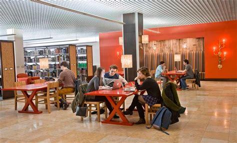library interior design 2016 library interior design award winners image