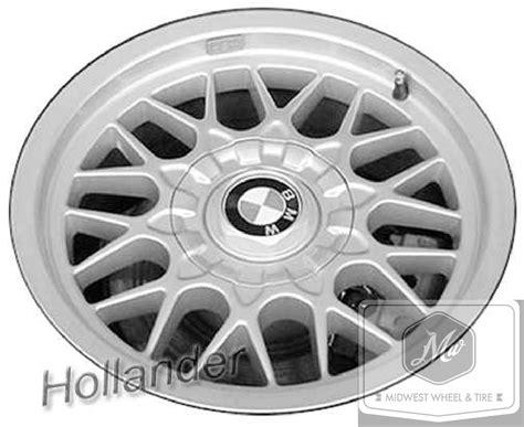 2000 bmw 323i tire size bmw 59312s oem wheel 36111095336 oem original alloy wheel