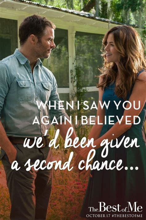 quotes film best of me 17 images about quotes on pinterest first love