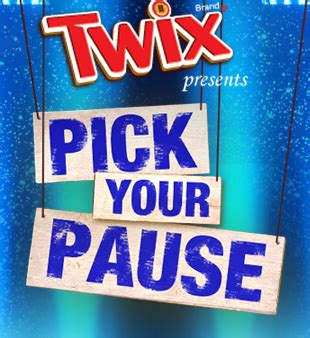 Twix Pause Instant Win Game - 250 000 free twix candy bar coupons money saving mom 174