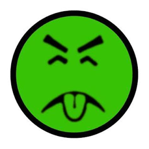 printable mr yuk stickers this is pizza impressions the new domino s
