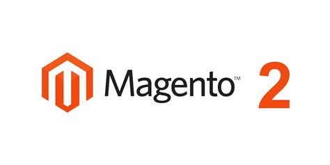 magento 2 layout default xml magento 2 improvements run your e commerce store with ease