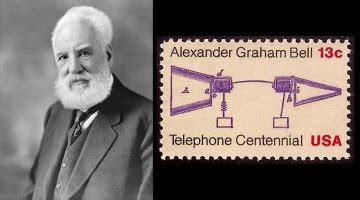 short biography alexander graham bell biographies archives 187 resources 187 surfnetkids