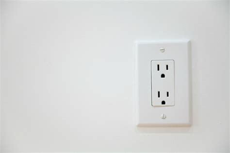 no power in bathroom outlets bathroom outlet doesn work 28 images arch wall decor