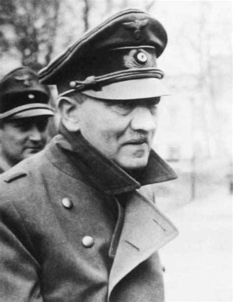 born losers hitler adolf hitler even to the end the pure face of evil ww