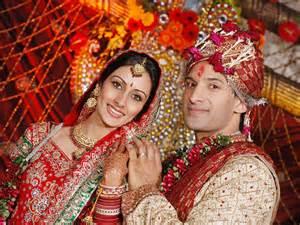 Hindu Wedding Photographer Wedding Photographer Indian Wedding Photographer