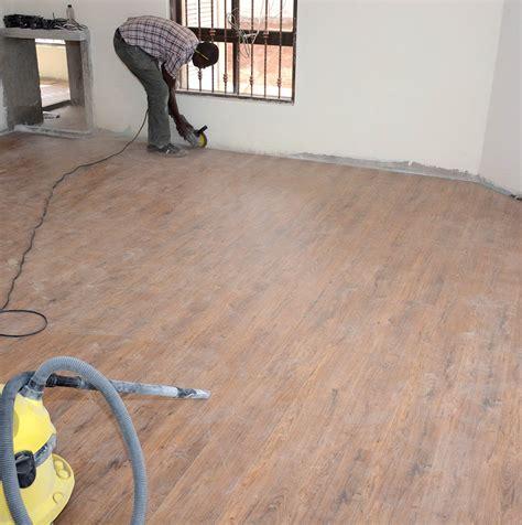 flooring interior installation services kenya