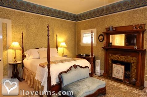 healdsburg bed and breakfast camellia inn in healdsburg california iloveinns com